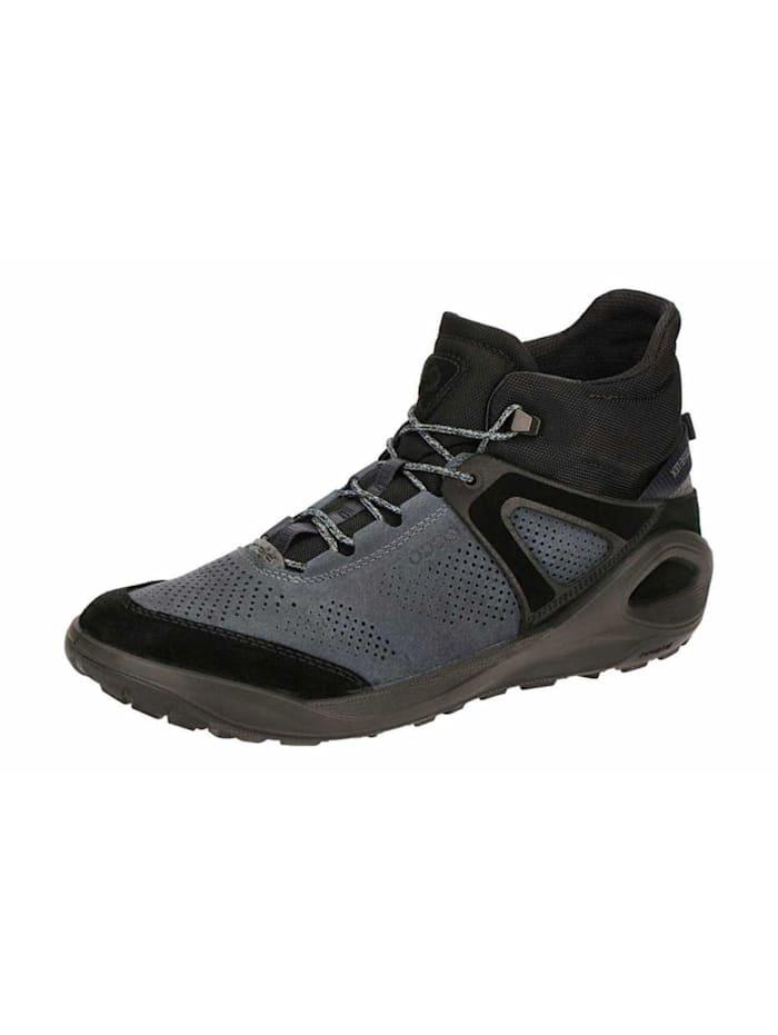 Ecco Sneakers, metall