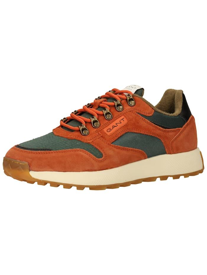 GANT GANT Sneaker GANT Sneaker, Orange