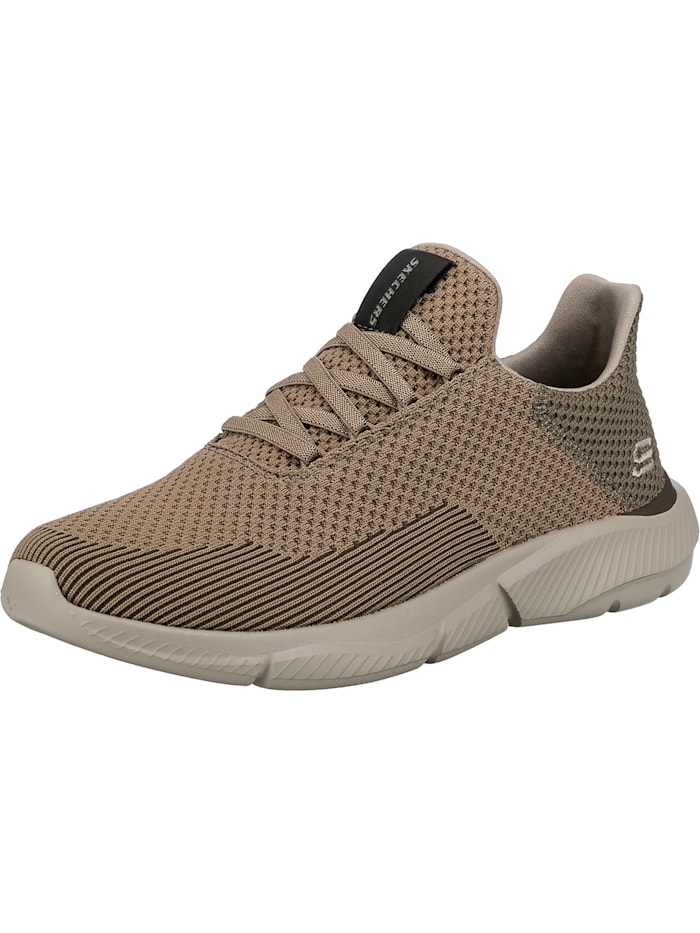 Skechers Sneakers Low, taupe