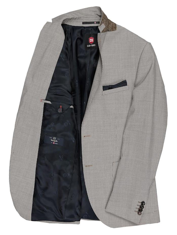 Sommerliches Anzug-Sakko CG Colvin