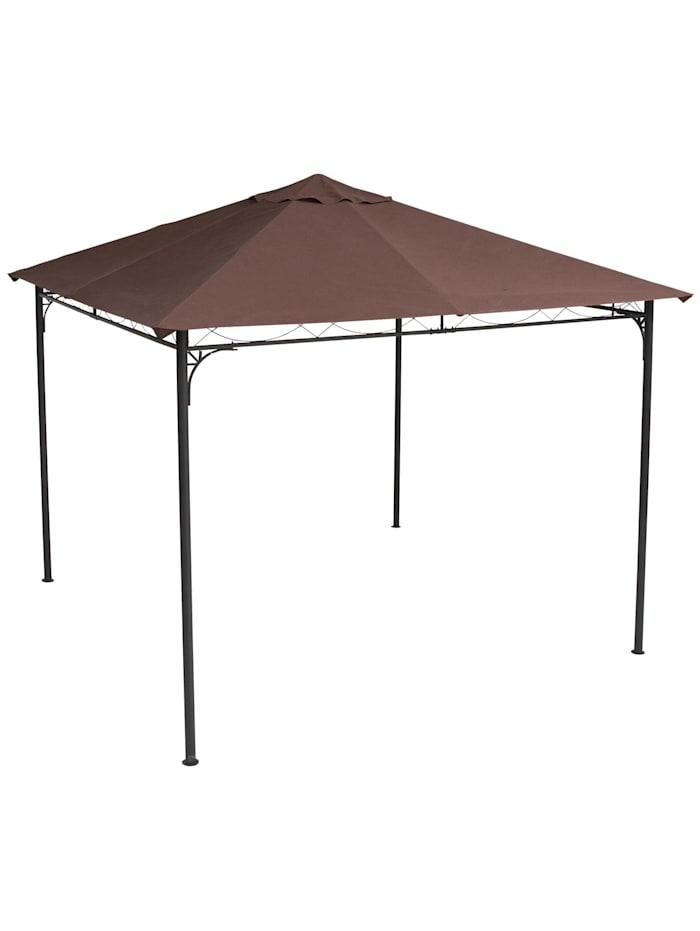 Ersatzdach für Pavillon