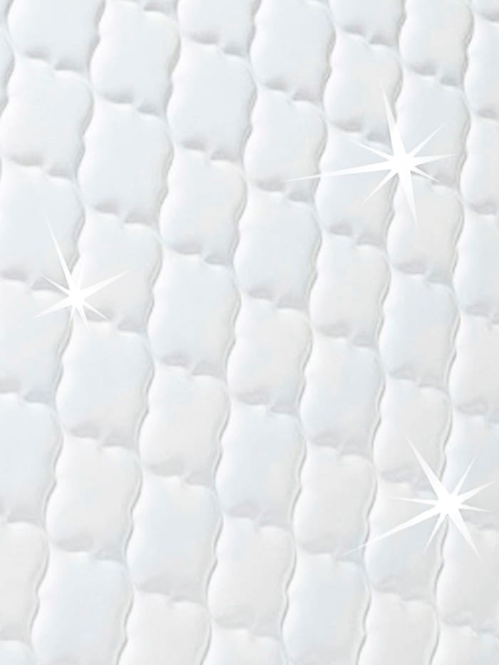 Bio madrass-vidunder 500 ml