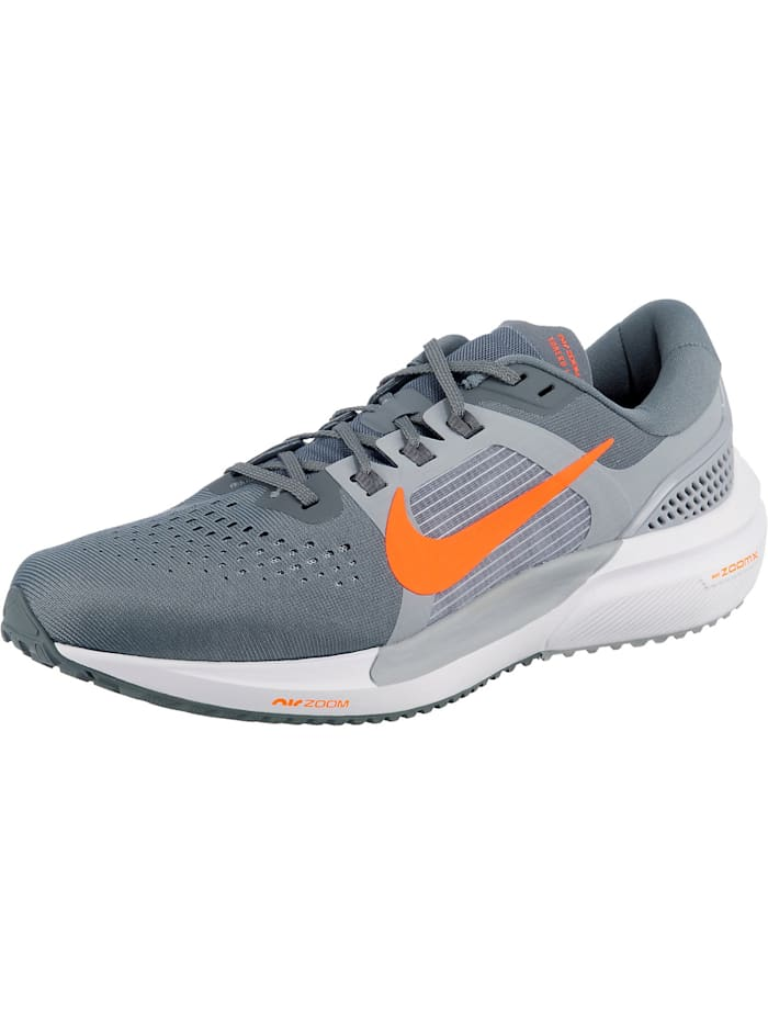 Nike Performance Air Zoom Vomero 15 Laufschuhe, grau