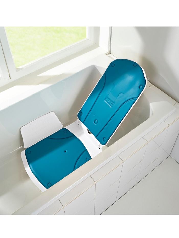 Dietz Badewannenlifter KANJO, Weiß