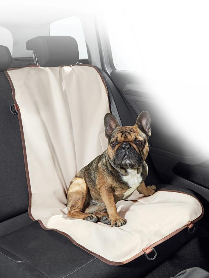 Tier-Autoschutzdecke
