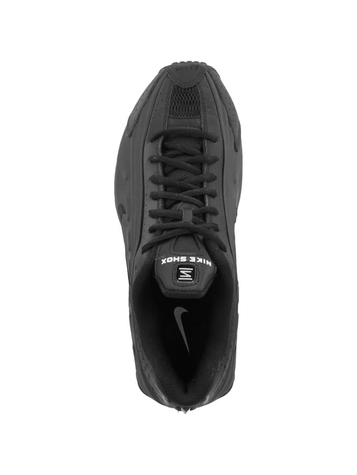 Sneaker low Shox R4