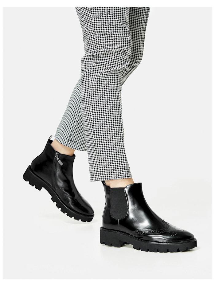 Chelsea-Boots Sena