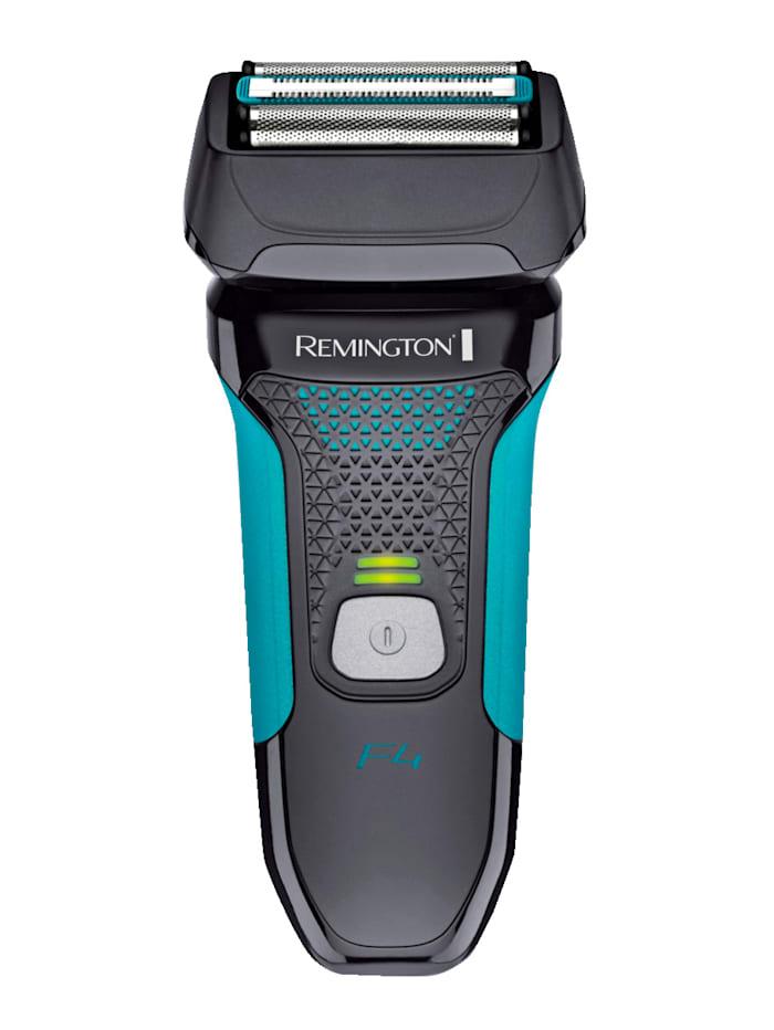 Parranajokone REMINGTON® F4 Style F4000
