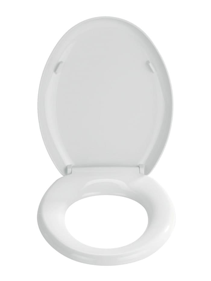 Premium WC-Sitz Mira, mit Absenkautomatik