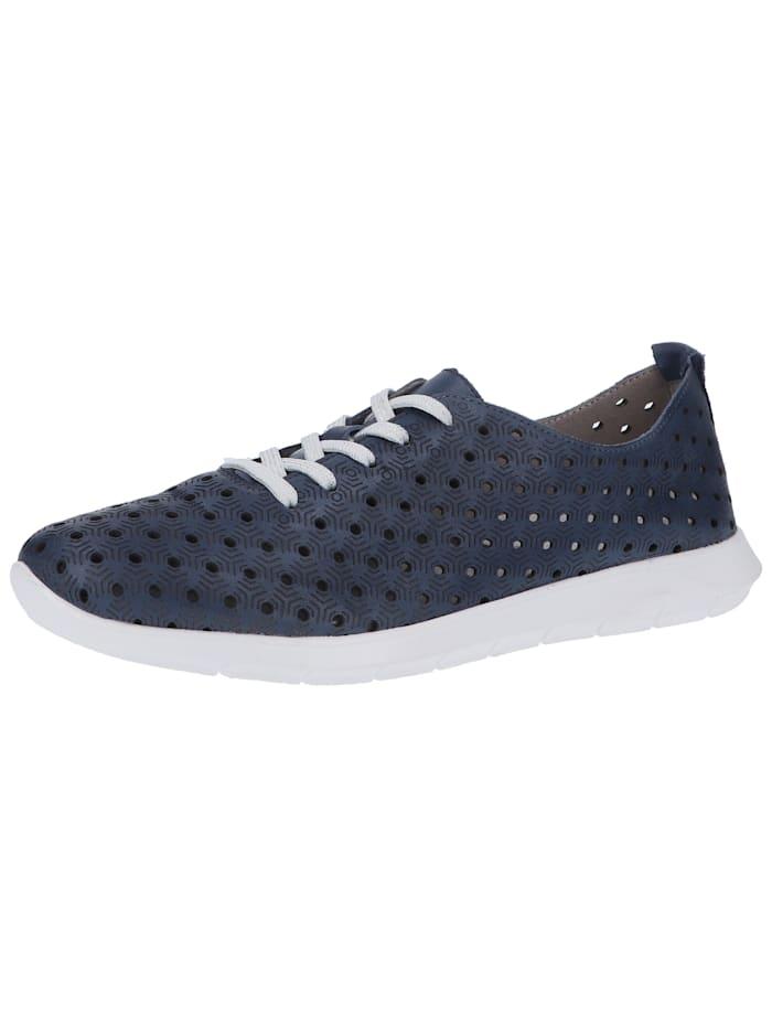 Remonte Remonte Sneaker Remonte Sneaker, Jeans