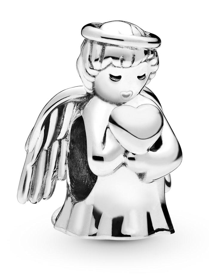 Charm -Engel der Liebe- 798413C00