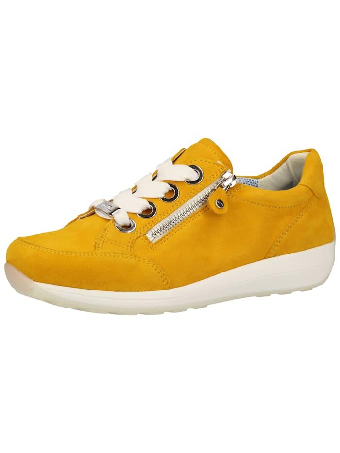Ara Ara Sneaker, Sun