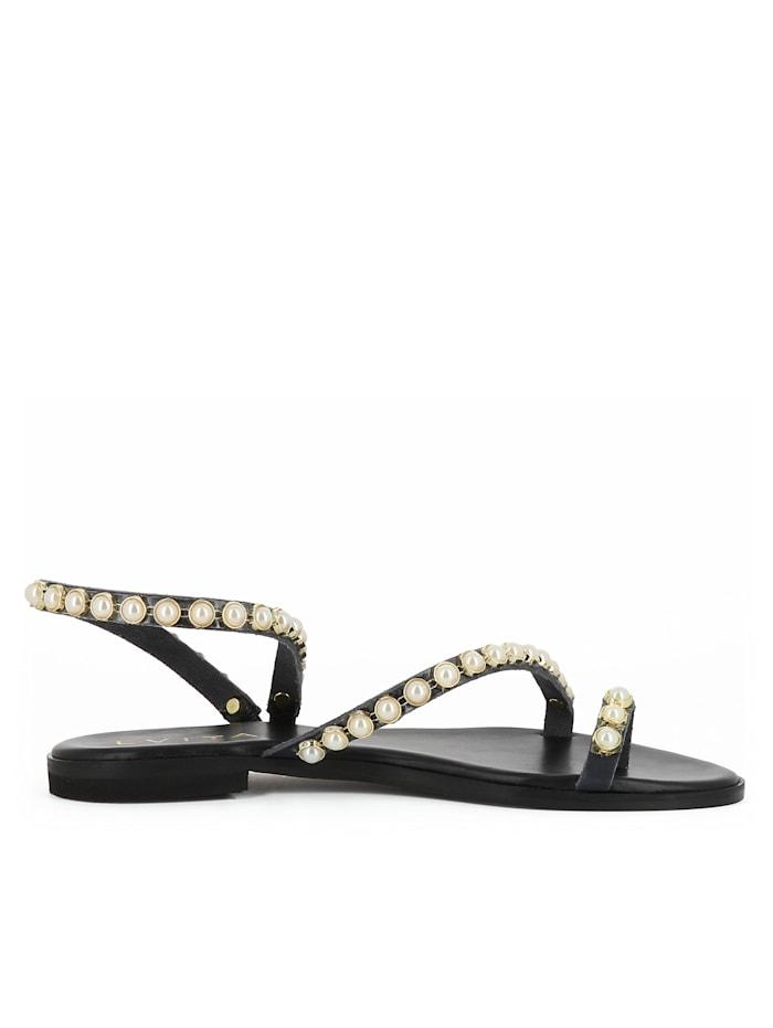 Damen Sandale OLIMPIA