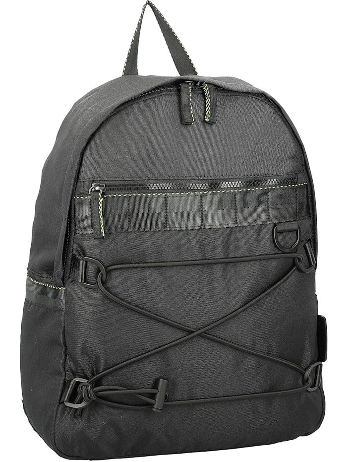 Jon Backpack 40 cm Laptopfach