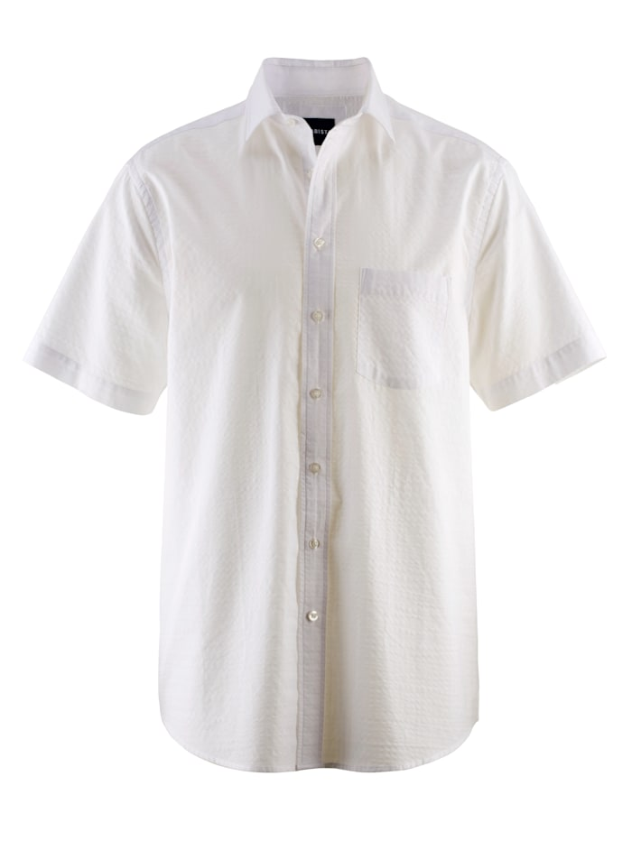 BABISTA Overhemd, Wit