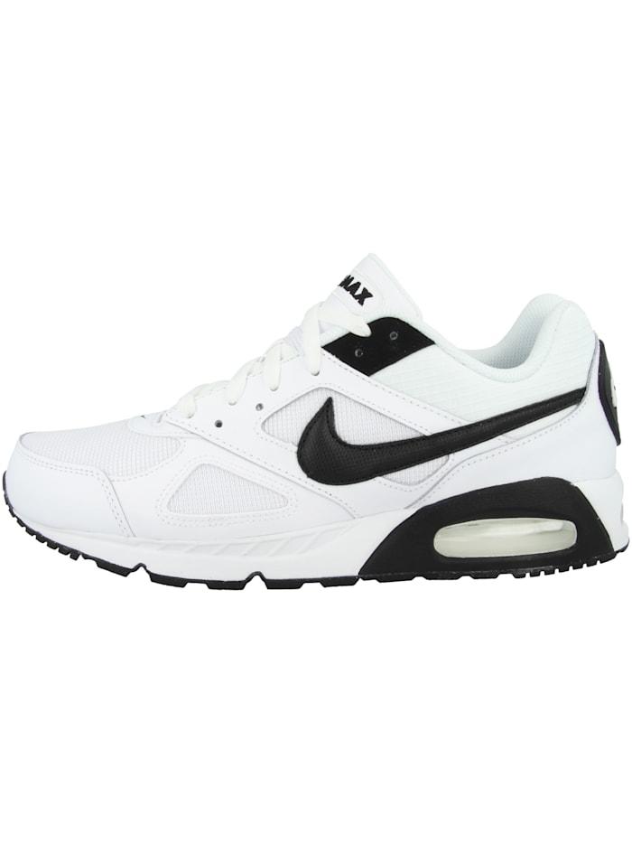 Sneaker low Air Max Ivo