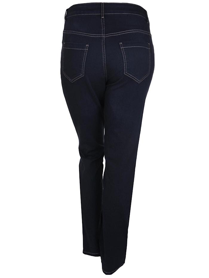 Jeans SUPER STRETCH DENIM