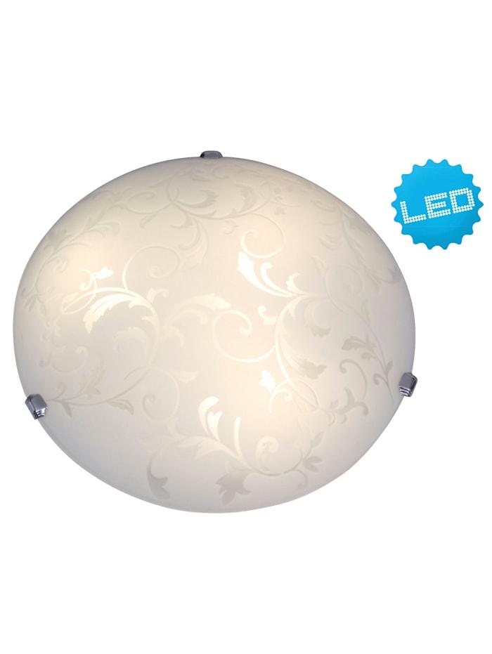 LED-plafondi