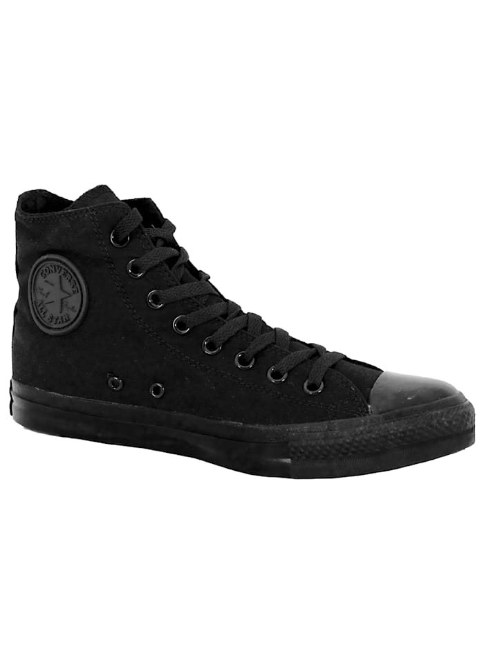 Sneaker high Chuck Taylor All Star HI