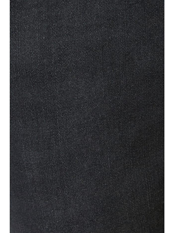 Jeans 'Skinny Glam Galon' mit Nieten