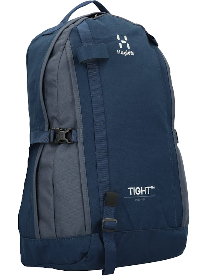 Tight Medium Rucksack 50 cm