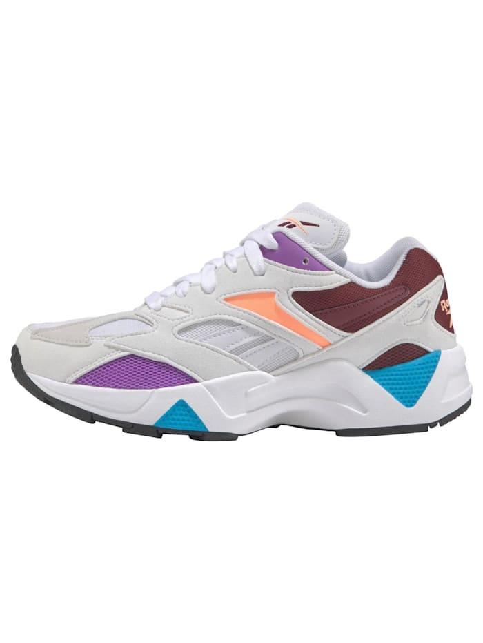 Reebok Reebok Sneaker AZTREK 96, Multicolor