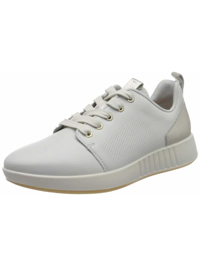 Legero Sneaker, beige