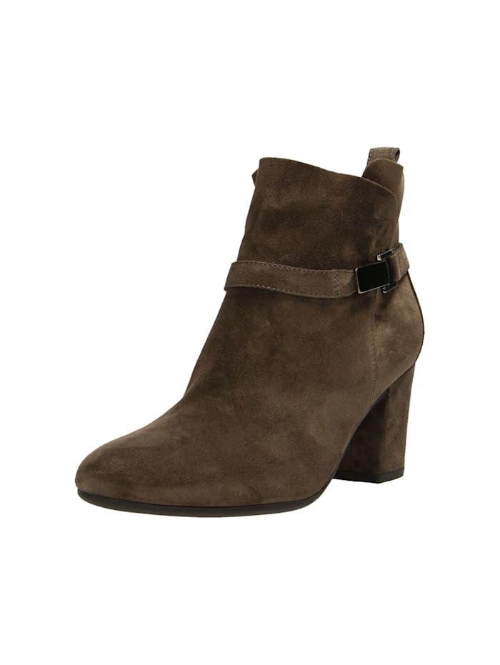 Paul Green Stiefelette, taupe