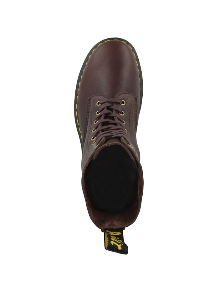 Boots 1460 Pascal