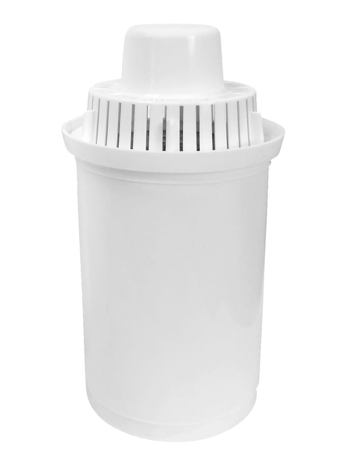 Ersatz-Wasserfilter 3er-Set 3er-Set