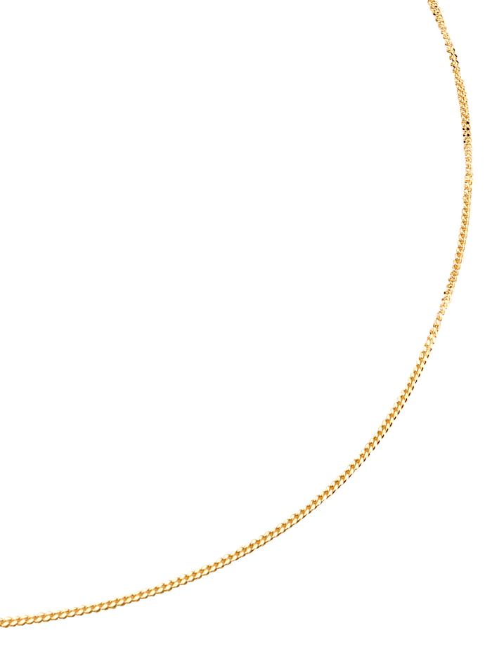 Panzerkette, Gelbgoldfarben