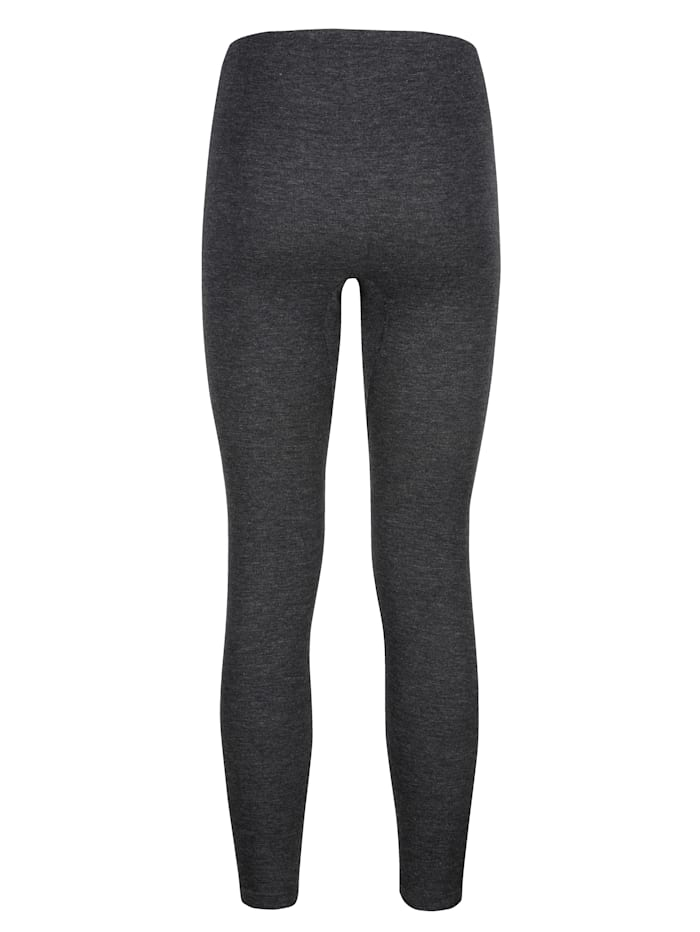 Leggings mit Thermo-Funktion