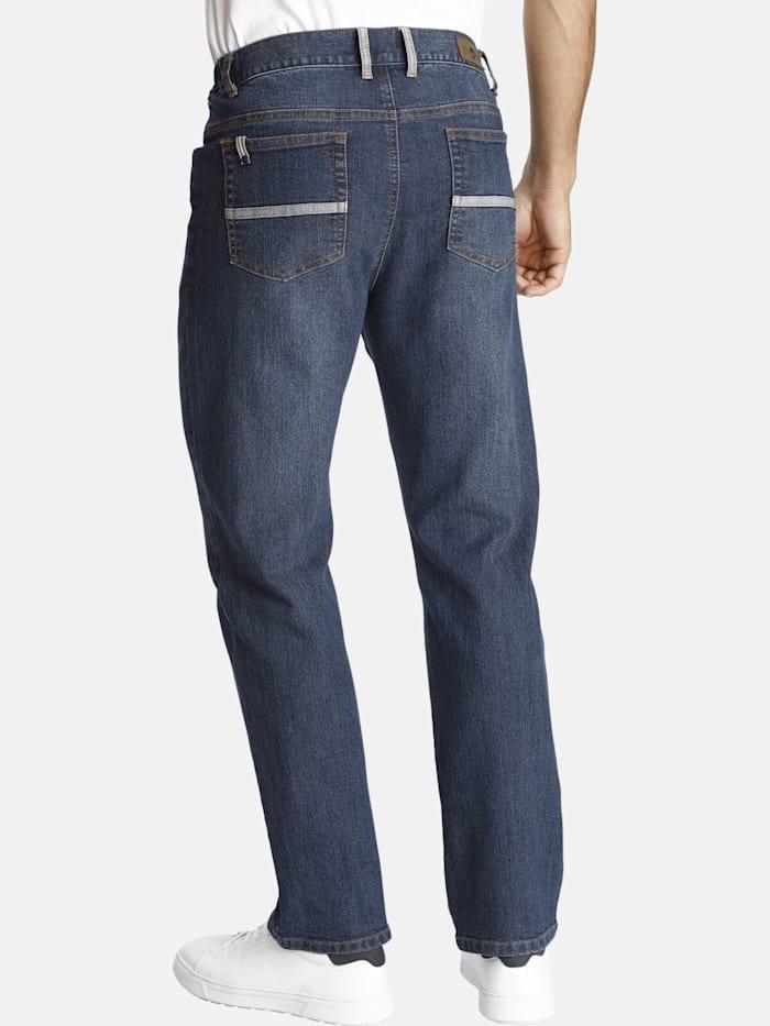 Jeans HUTO