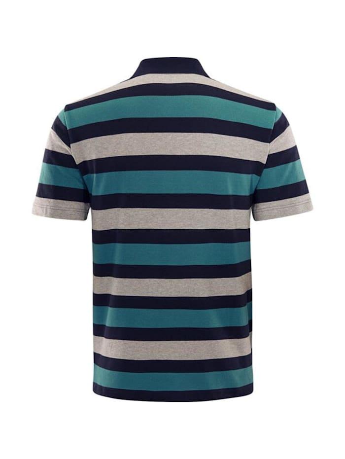 Schneider Sportwear Poloshirt SHELDONM