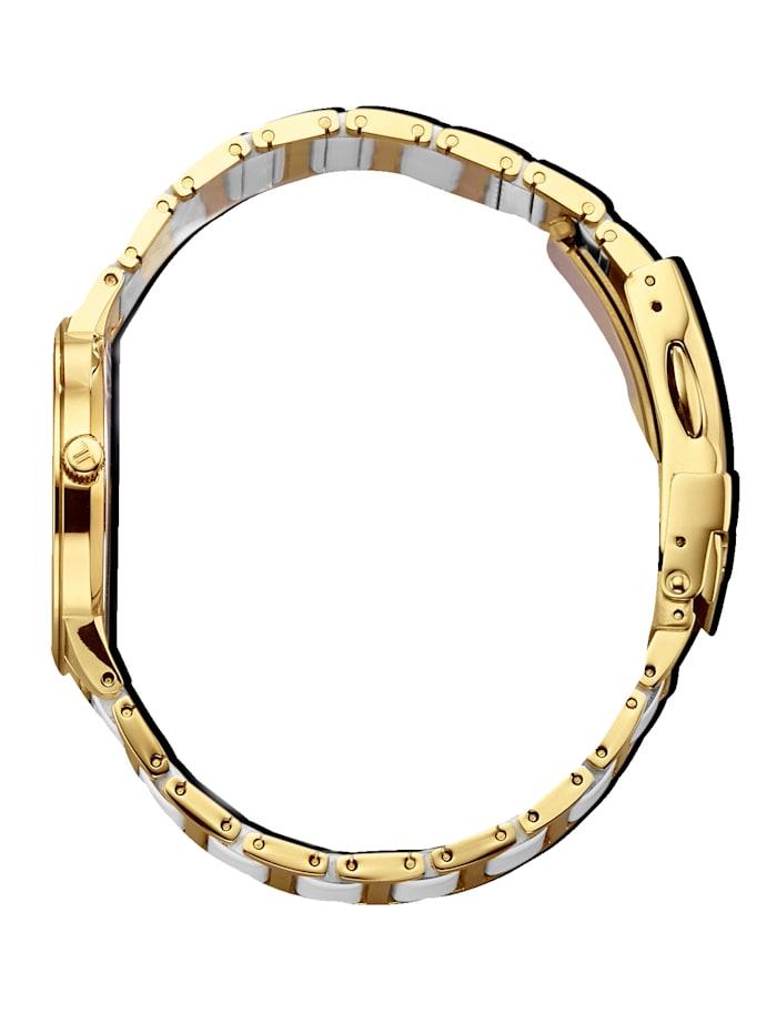 Dámske hodinky Séria: Dublin, 1-2045B