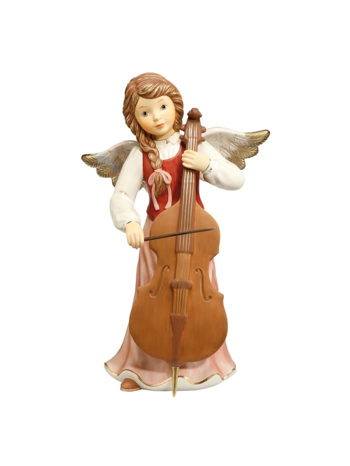 Goebel Goebel Engel Himmlische Sinfonie, Bordeaux