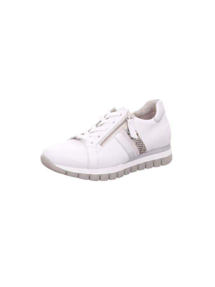 Gabor Sneakers, schwarz