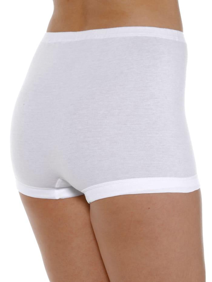 Panties Lot de 3