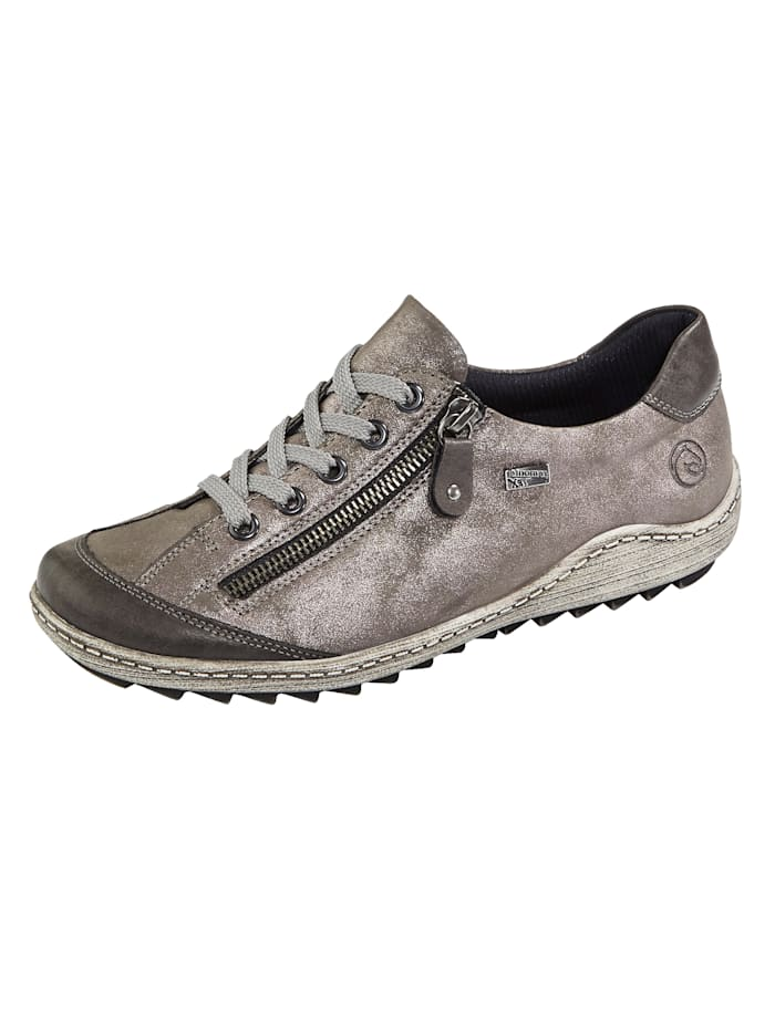 Remonte Lace-up shoes, Grey