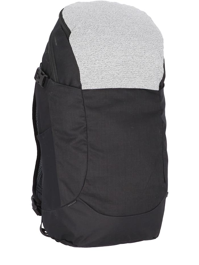 Protect 28 Rucksack RFID 56 cm Laptopfach