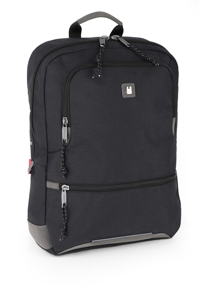 Forward Rucksack 42cm Laptopfach