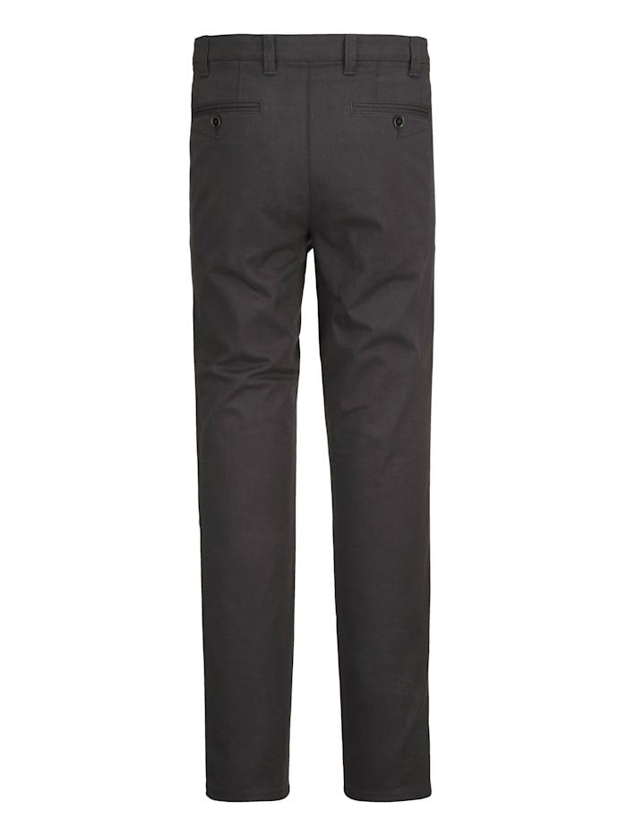 Kalhoty s Coolmax a Thermolite