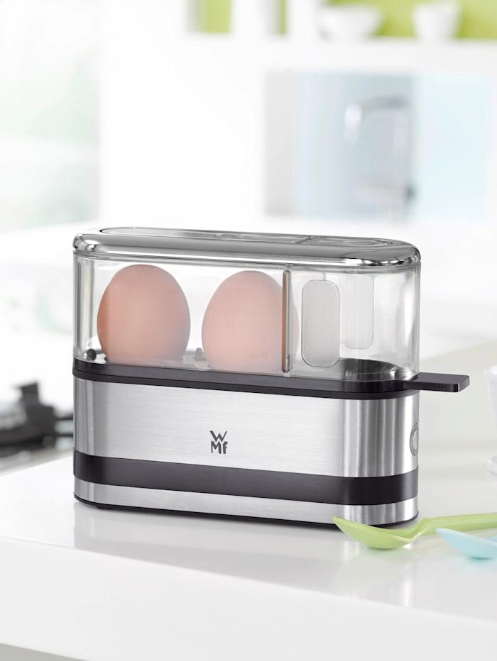 WMF Küchenminis® Eierkocher für 1 bis 2 Eier