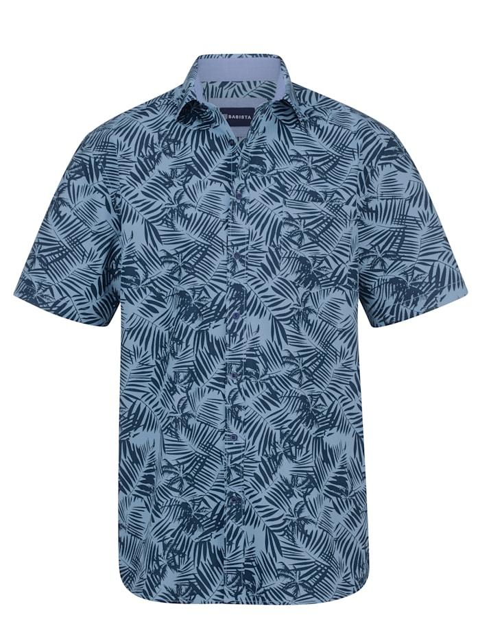 BABISTA Hemd nur online erhältlich, Blau