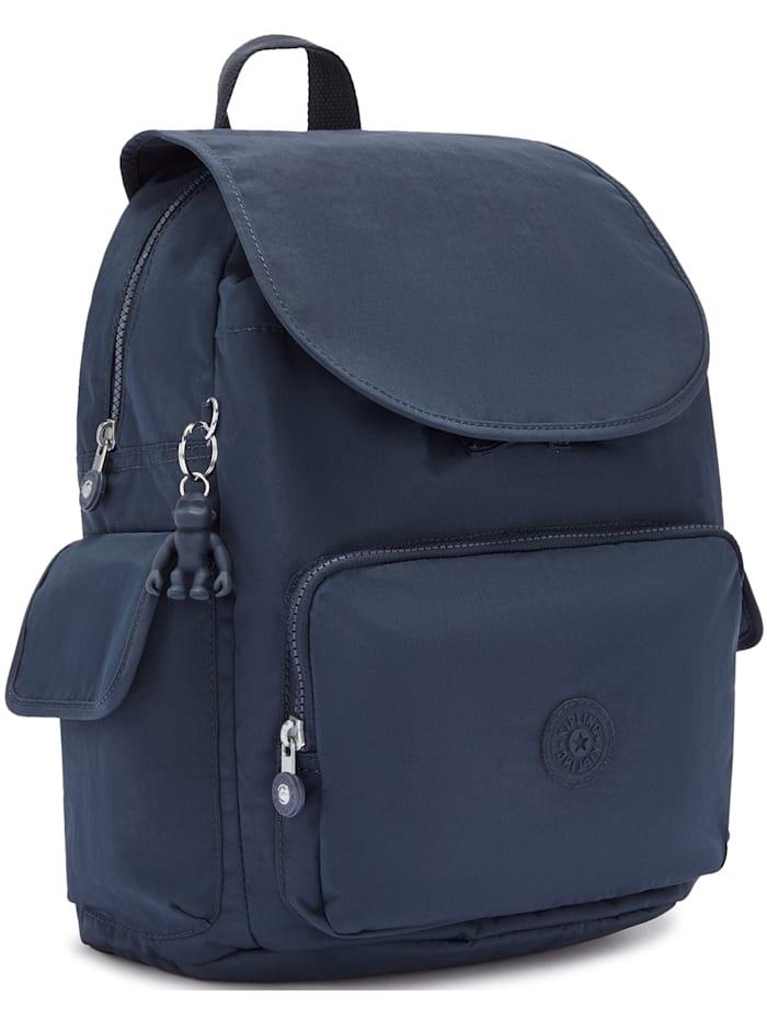 Basic City Pack Rucksack 37 cm