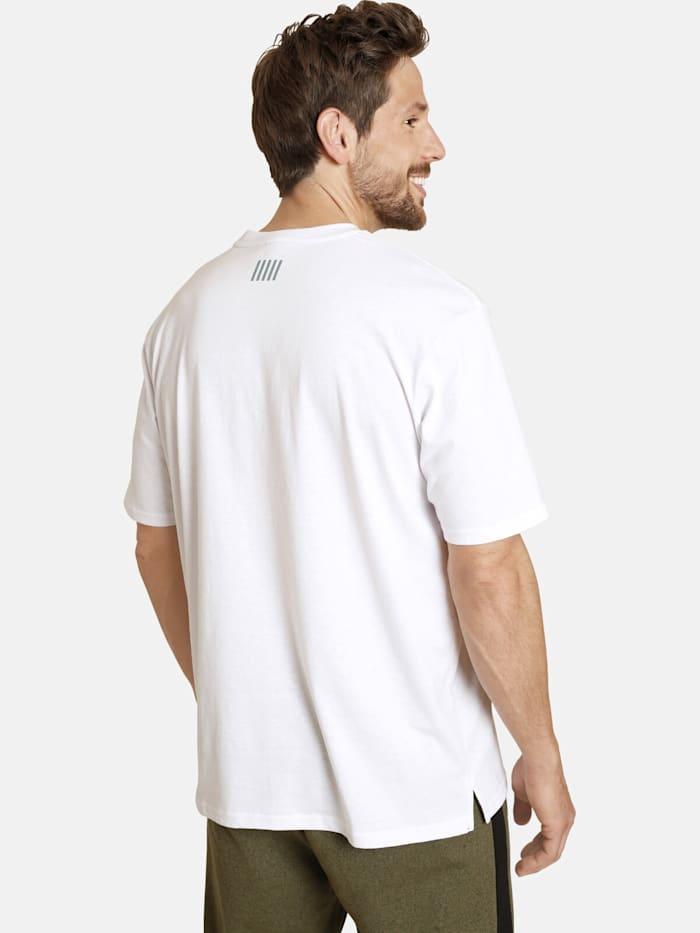 Jan Vanderstorm T-Shirt KENT