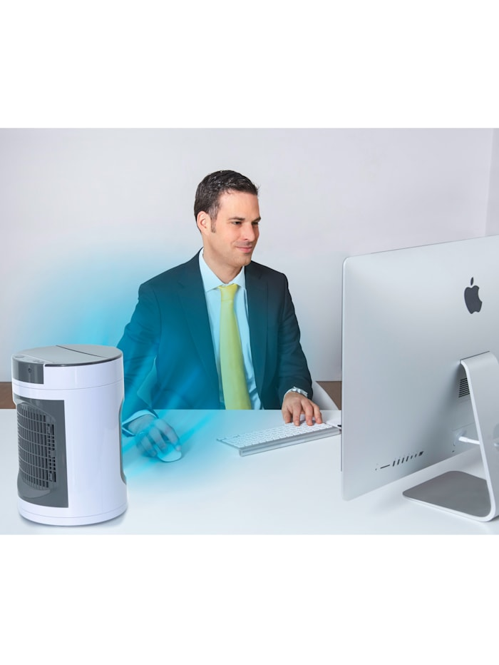 Refroidisseur portable Smartchill
