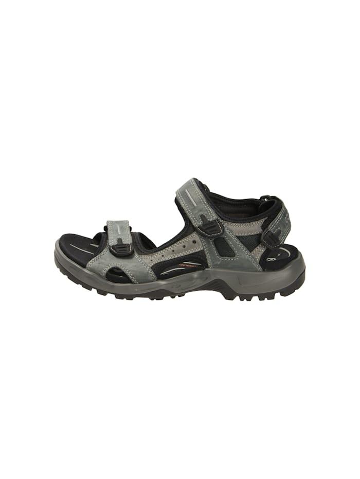 Sandale von Ecco