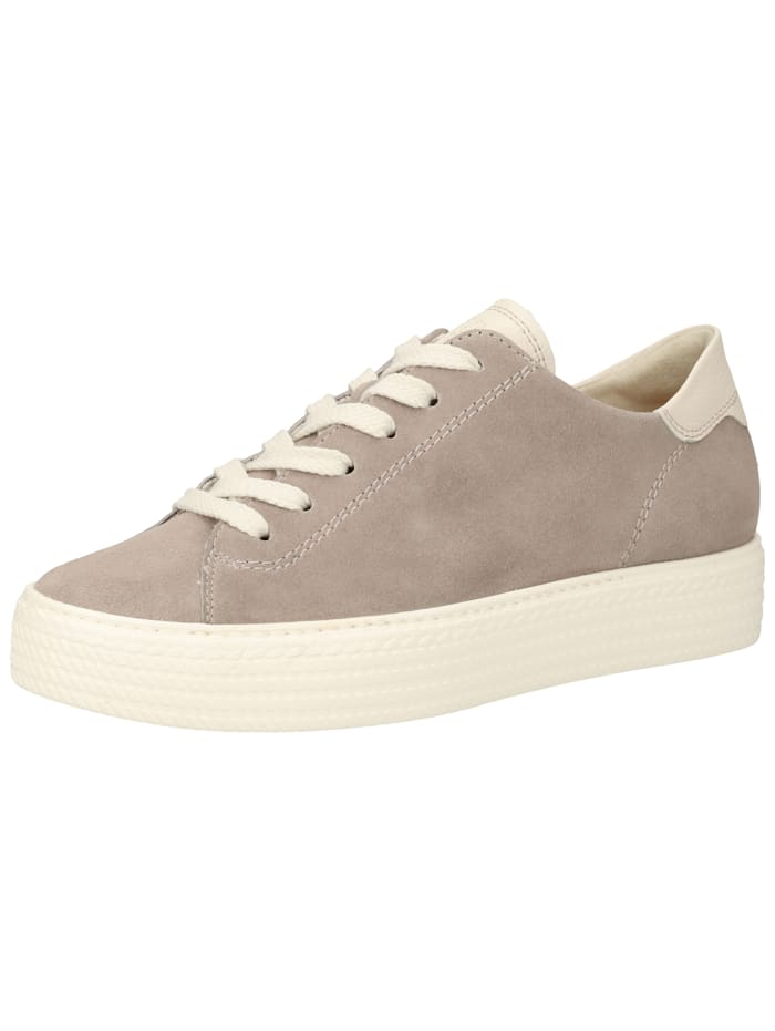 Paul Green Paul Green Sneaker, Grau