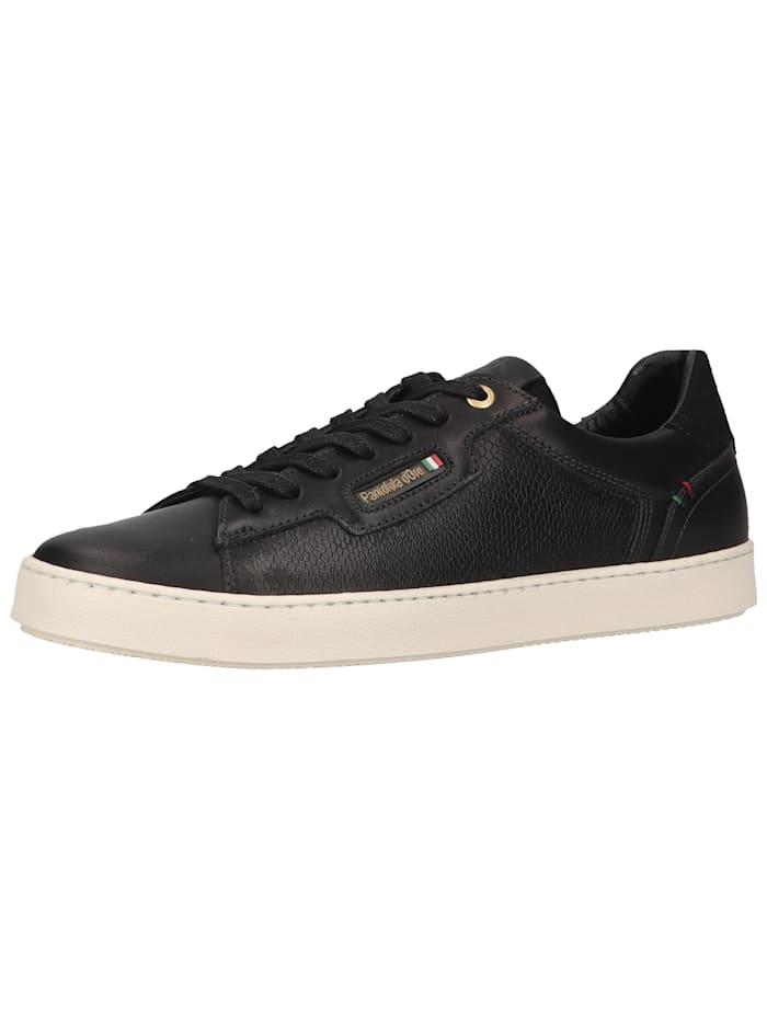 Pantafola d'Oro Pantafola d'Oro Sneaker Pantafola d'Oro Sneaker, Schwarz